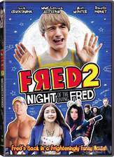 Movie Fred 2: Night of the Living Fred