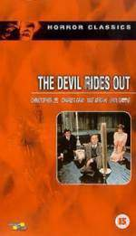 Movie The Devil Rides Out
