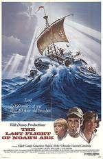 Movie The Last Flight of Noah's Ark