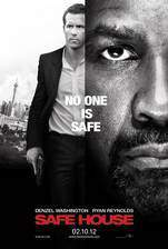 Movie Safe House