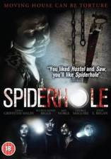 Movie Spiderhole