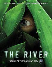 Movie The River