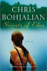 Movie Secrets of Eden