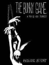 Movie The Bunny Game