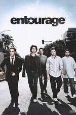 Movie Entourage