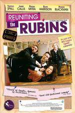 Movie Reuniting the Rubins