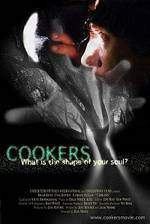 Movie Cookers