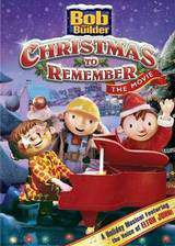 Movie Bob the Builder: A Christmas to Remember