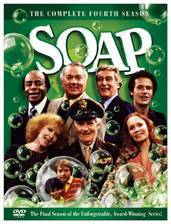 Movie Soap