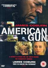 Movie American Gun
