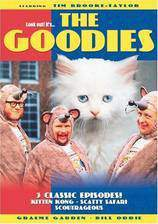 Movie The Goodies