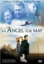 Movie An Angel for May