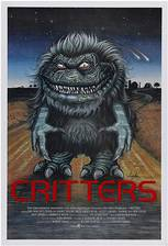 Movie Critters