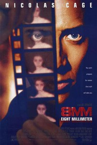 8MM: Eight Millimeter (Sexy World)