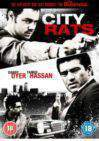 Movie City Rats