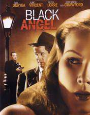 Movie Black Angel
