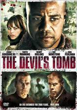 Movie The Devil's Tomb
