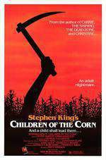 Movie Children of the Corn