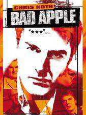 Movie Bad Apple