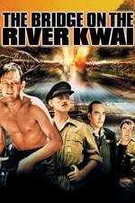 Movie The Bridge on the River Kwai