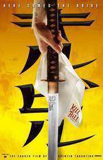 Movie Kill Bill: Vol. 1