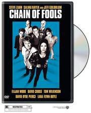 Movie Chain of Fools
