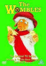 Movie The Wombles