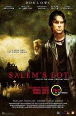 Movie Salem's Lot