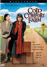 Movie Cold Comfort Farm