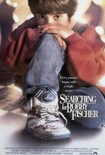 Movie Searching for Bobby Fischer (Innocent Moves)