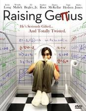 Movie Raising Genius