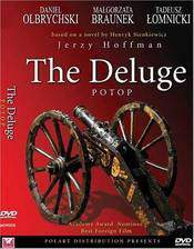 Movie The Deluge