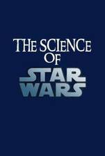 Movie Science of Star Wars