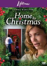 Movie Home by Christmas