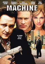 Movie Machine
