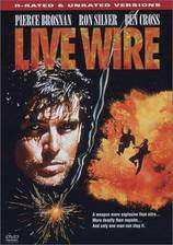 Movie Live Wire