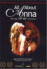Movie All About Anna