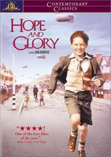 Movie Hope and Glory