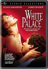 Movie White Palace