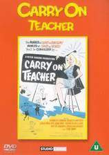 Movie Carry on Teacher