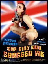 Movie The Girl Who Shagged Me