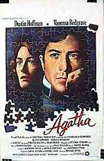 Movie Agatha