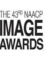 Movie 43rd NAACP Image Awards