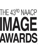 43rd NAACP Image Awards