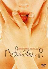 Movie Melissa P.