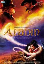 Movie Aladin