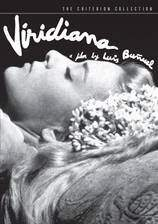 Movie Viridiana