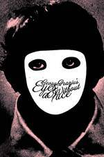 Movie Eyes Without a Face