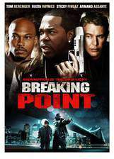 Movie Breaking Point