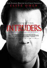 Movie Intruders